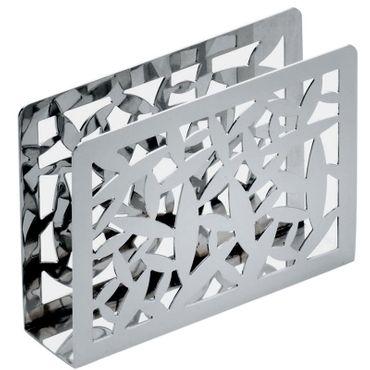 Alessi Papierserviettenhalter Cactus - MSA08