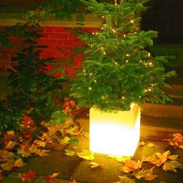 Klein und More LUX-US Leuchtwürfel – Bild 3