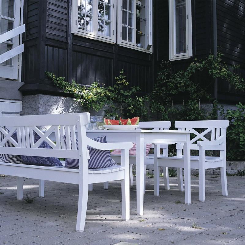 Wunderschönen Gartenbank 120 Cm | Gartenbänke Ideen