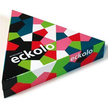 Remember Eckolo Anlegespiel – Bild 1