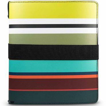 Remember TasteBook Verano 22,5 x 17,5 x 2,5 cm Rezept - Sammelbuch