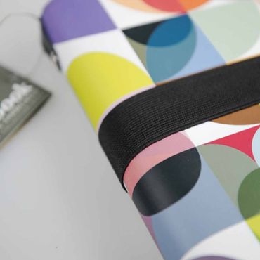 Remember TasteBook Solena 22,5 x 17,5 x 2,5 cm Rezept - Sammelbuch – Bild 3