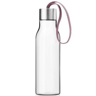 Eva Solo Trinkflasche Nordic rose 0,5 Liter