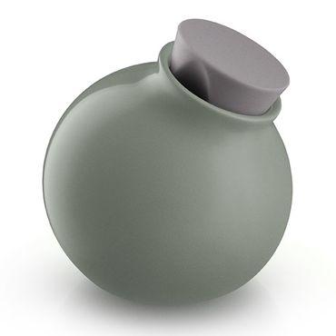 Eva Solo Globe Zuckerdose Nordic green / grün