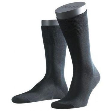 Falke TIAGO Herrenstrumpf/Socke