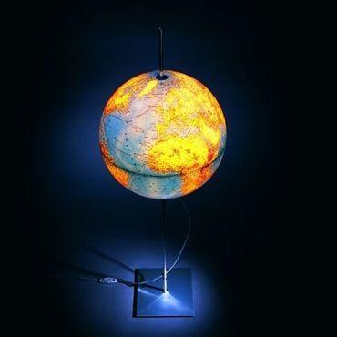 Absolut Globus Erde 90 cm – Bild 1