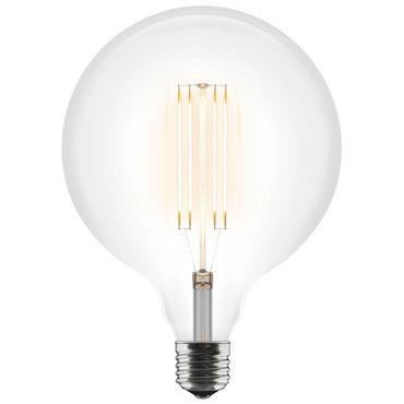 Umage / VITA Idea LED Lampe E27 3W (A++)  H 17,6 D 12,5 cm Leuchtmittel