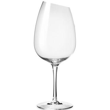 Eva Solo Magnum Weinglas 90 cl