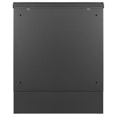 MOCAVI SBox 110b Standbriefkasten mit Zeitungsfach anthrazit-eisenglimmer (DB 703) Design-Briefkasten mit Fuß (einbetonieren) freistehend – Bild 15