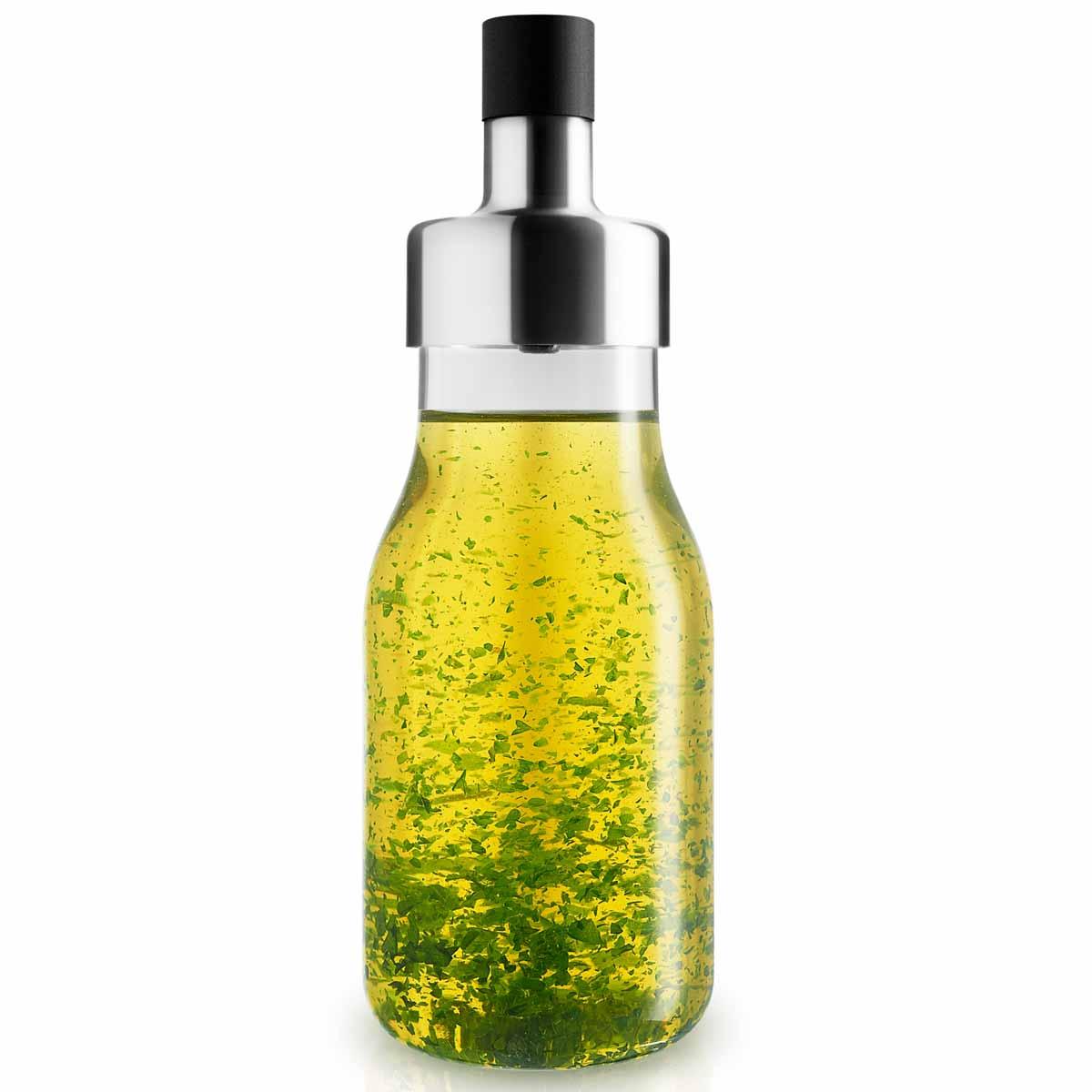 Eva Solo MyFlavour Dressing-Shaker 0,25 Liter | MOCAVI - Der Design Shop