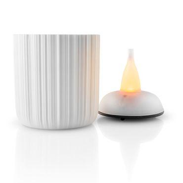 Eva Solo Kerzenhalter mit LED - Einsatz Höhe 9 cm  – Bild 3