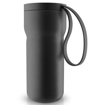 Eva Solo Thermo-Teebecher 0,35 Liter Nordic Kitchen