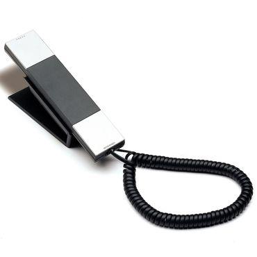 Jacob Jensen Telefon T-1