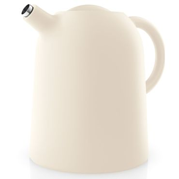 Eva Solo Thimble Isolierkanne Birch / beige 1 Liter