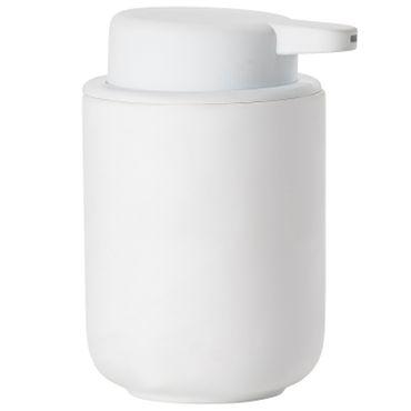 Zone Seifenspender Ume weiß 250 ml