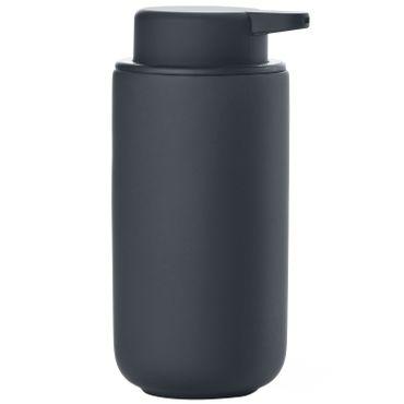Zone Seifenspender Ume schwarz 450 ml
