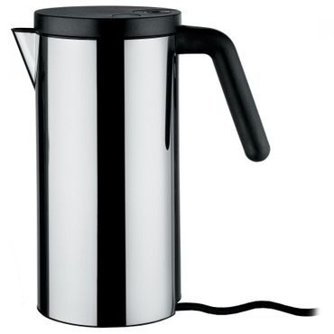 Alessi Wasserkocher HOT.IT elektrisch 1,4 Liter - WA09