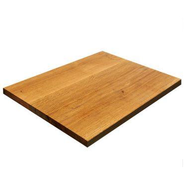Radius Holzplatte für Kaminholzwagen - 470 c – Bild 1